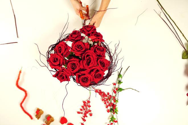 Szukasz prezentu na Dzień Zakochanych?