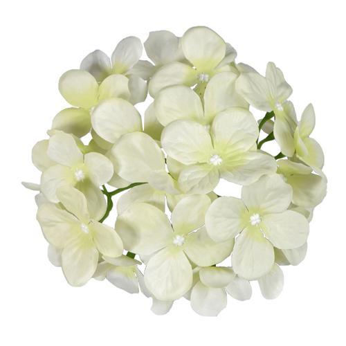 Dekoracyjne sztuczne kwiaty