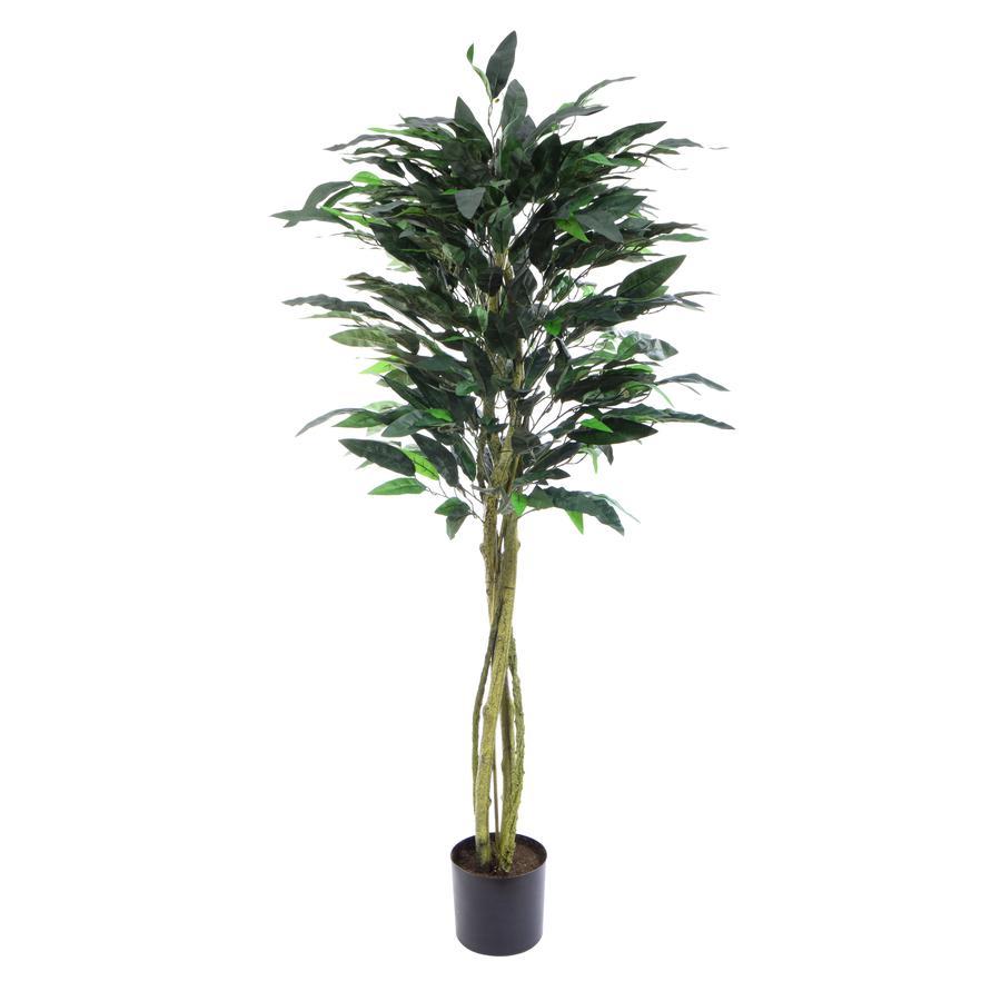 Sztuczne drzewko mango dekoracyjne
