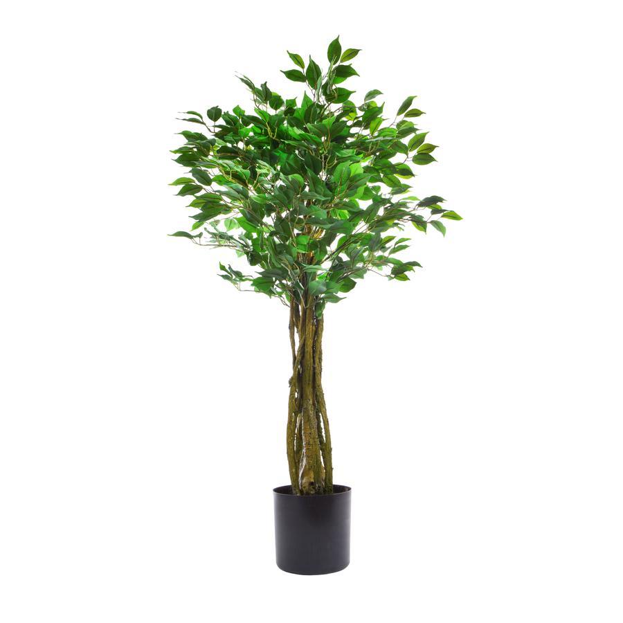 Sztuczne drzewko ozdobne