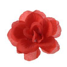 Róża mini - główka (W233N)