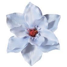 Magnolia satyna - główka (W178)