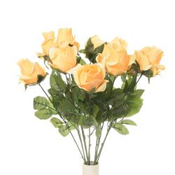 Róża - gałązka (K228)