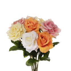 Róża-gałązka (GK211)