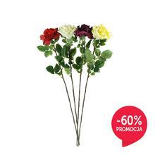 Róża - gałązka (GK533)