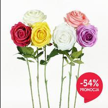 Róża - gałązka (K222)