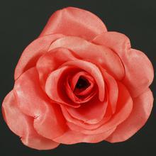 Róża - główka (W243)