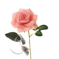 Róża - gałązka (GK037)