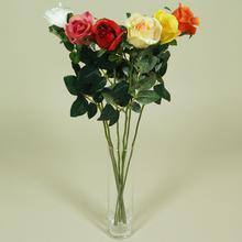 Róża - gałązka (K535)