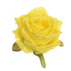 Róża rozwinieta-główka (W081)