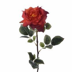 Róża - gałązka (GK336)